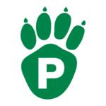 Parkside Veterinary Group