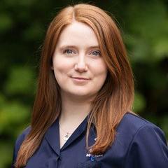 Melissa Rooney